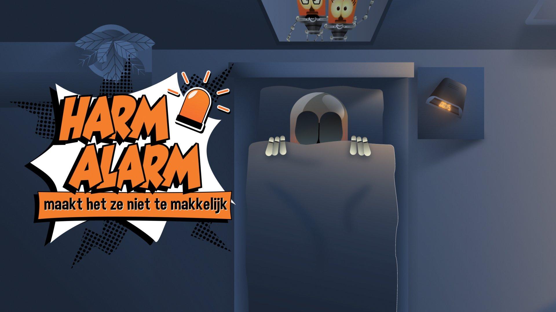 Harm-Alarm-Case-1