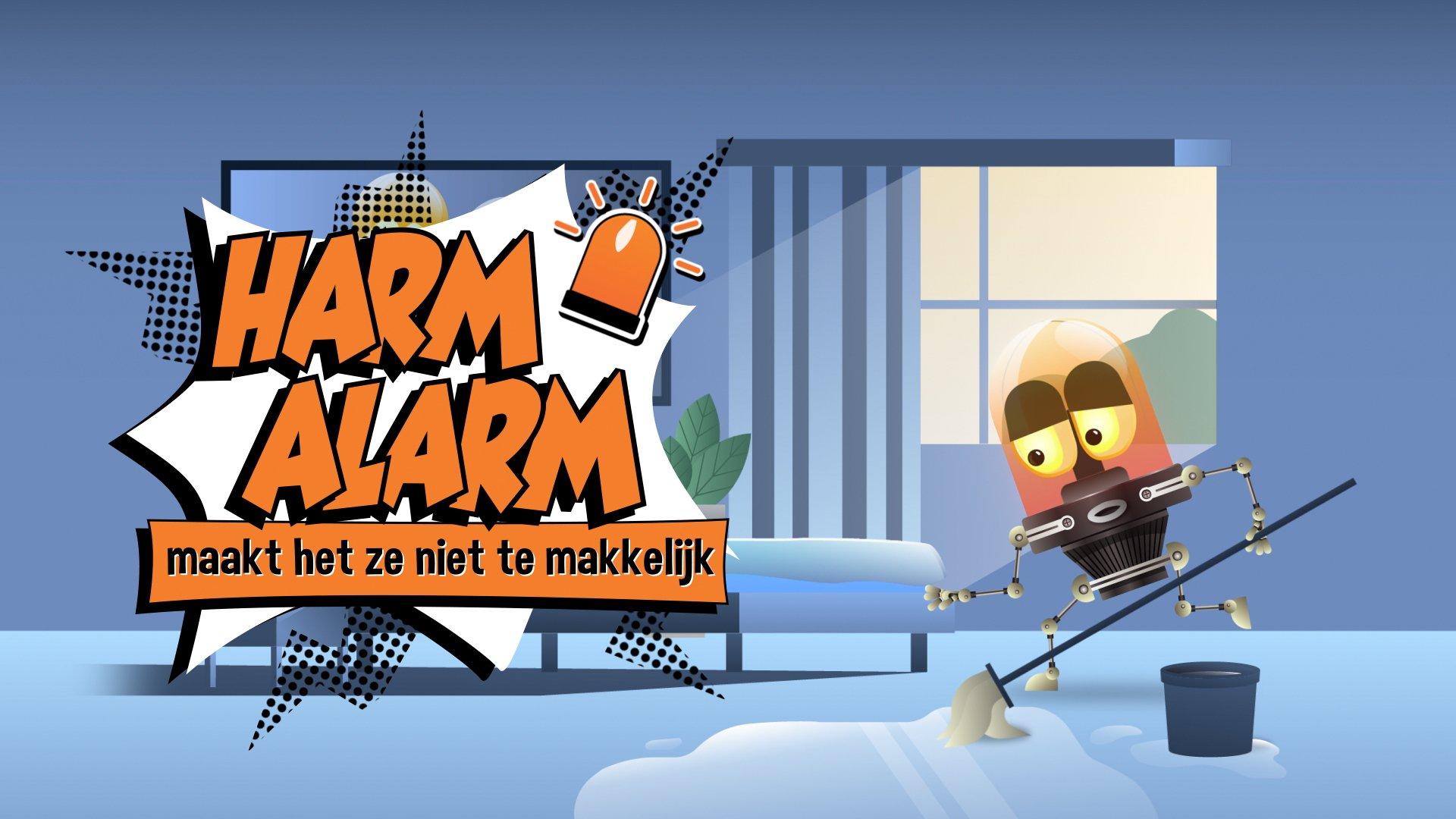 Harm-Alarm-Case-Animatie-2