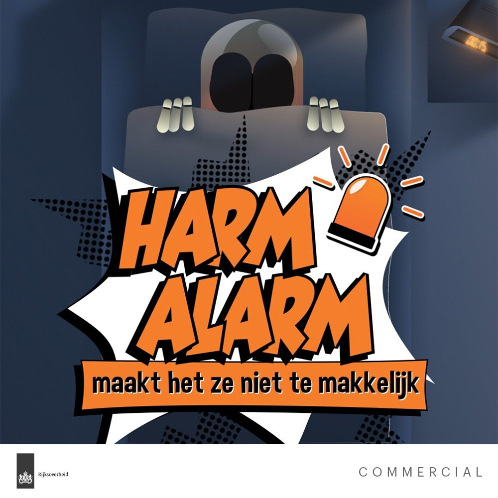 Harm-Alarm-Project-Commercial