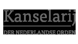Kanselarij-Logo