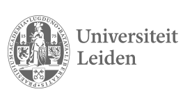 Universiteit-Leiden-Logo