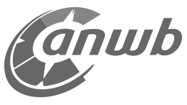 Klant ANWB Logo